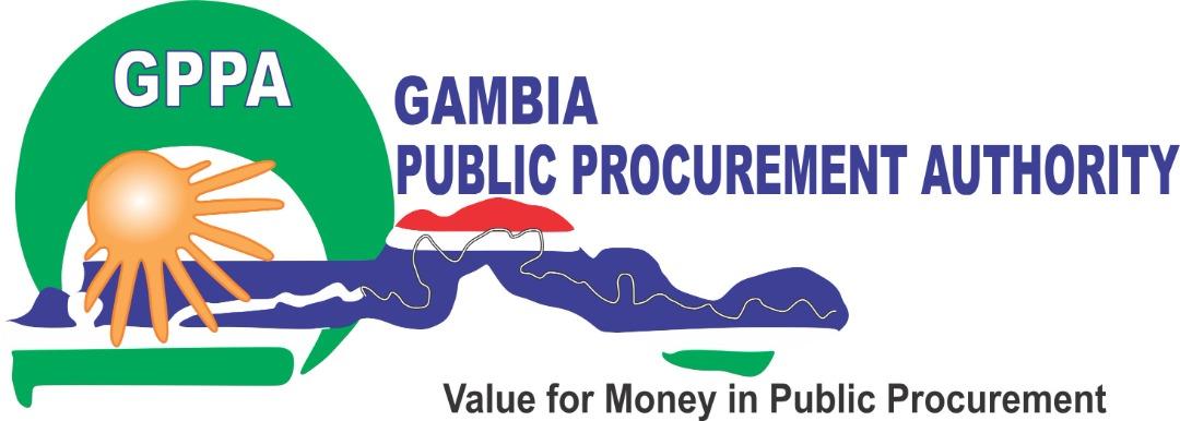 Gambia Public Procurement Authority